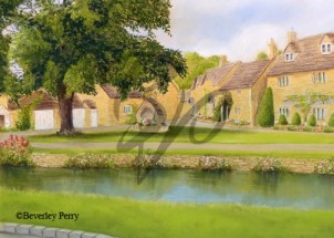 cotswold-village-of-lower-slaughter